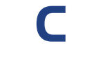 ECF-Consulting